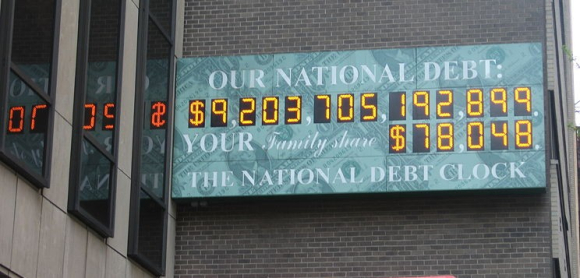 Nationaldebt4