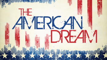 Americandream1