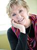 Dr. Carol Carnes