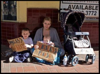 Homeless9