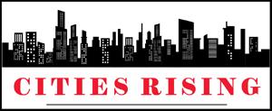 Citiesrising