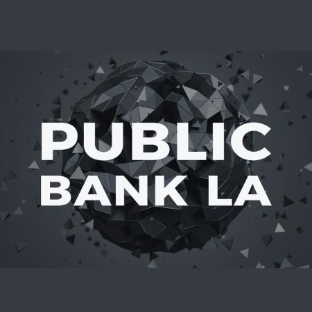 Publicbankla
