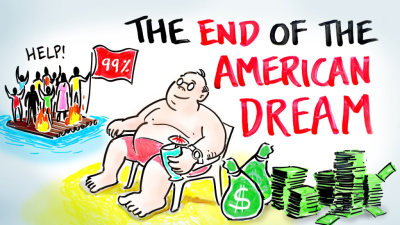 Americandream5