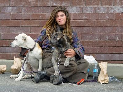 Homelesswoman1