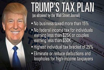 TrumpTaxPlan