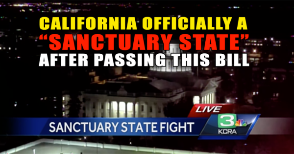 California-sanctuary