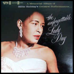 Billieholiday2.jpeg