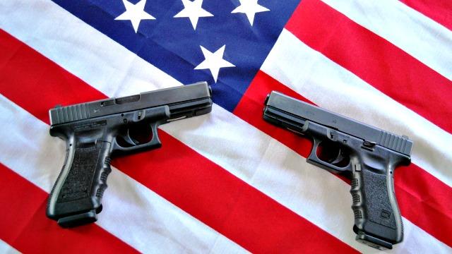 Guns2.jpj