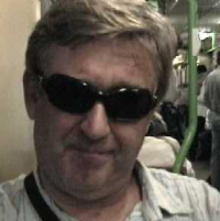 John1