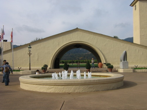 011mondavi_winery3