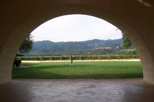 012mondavi_winery4