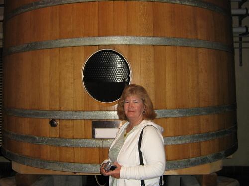 025mondavi_winery17