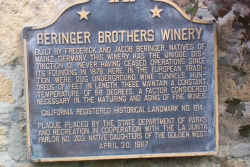 085beringer_winery1