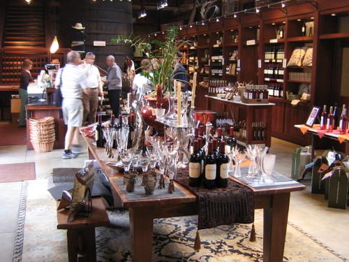 087beringer_winery3