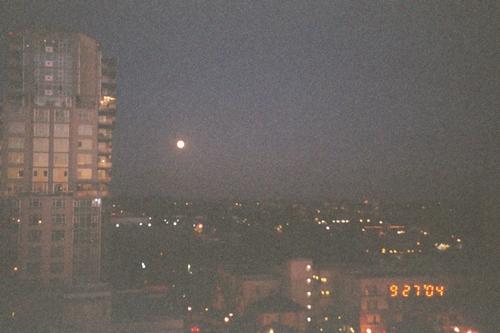 Balcony View15